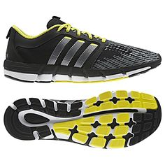 uk availability df3d0 ced3e G61709 Adipure Motion Shoes Running Shoes, Sneakers, Sport, Link, Mens  Running Trainers