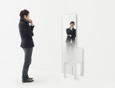 Personnes Habillé Comme Marie Et Joseph Banque D'Images Et Photos Libres De