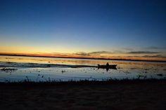 Fotografia Amilcar Sebastian.  Nuestra Villa, se encuentra ubicada en La provincia de Entre Rios departamento Parana, pais Argentina.   Los invitamos a disfrutar de nuestros paisajes y porque no a que nos visiten!