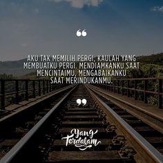 62 trendy ideas for quotes simple short indonesia Quotes Rindu, Text Quotes, Wisdom Quotes, Funny Quotes, Life Quotes, Girl Smile Quotes, Happy Quotes, Cinta Quotes, Wattpad Quotes