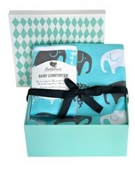 Littlephant Blanket and Comforter Sets, now in the sale at Northlight