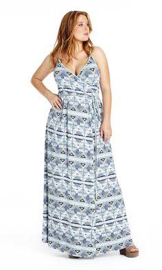51b57232330 63 Best Plus Size woman Dress collection images