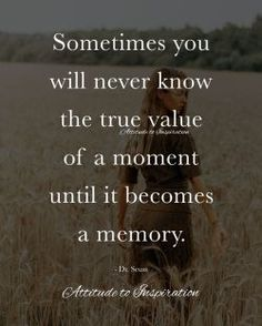 My mom once told me … | True Inspiring Stories Good Morning Motivational Messages, True Value, Forever Grateful, Quotes And Notes, Live Life, The Help, Attitude, How To Become, Wisdom