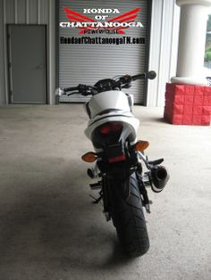 11 Best 2013 CB500F For Sale // Honda of Chattanooga TN