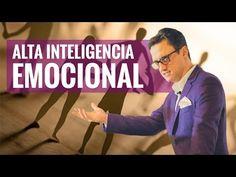Visitar Hábitos de la gente con alta inteligencia emocional Vídeo de Invertir Mejor en Youtube