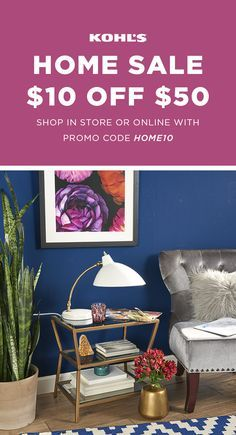 Isnu0027t It Time You Treated Your Home To A Mini Makeover? Youu0027ll Be Surprised  At How Just A Few Small Updates Can Completely Transform A Room, Whether  Itu0027s ...