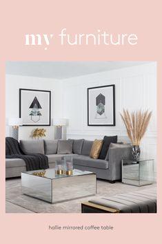 Living Room Themes, Decor Home Living Room, Living Room Color Schemes, Living Room Grey, Interior Design Living Room, Living Room Designs, Home Decor, Classy Living Room, Snug Room