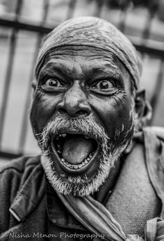 I wonder his name? Black And White Picture Wall, Black And White Pictures, Jaco, Street Photography, Portrait Photography, Expressions Photography, Surreal Artwork, Old Faces, Draw On Photos