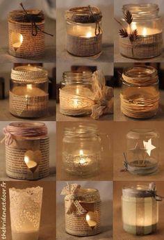 barattoli-lanterne-juta