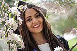 NEV Fotograf - Bolu'nun Yeni Düğün, Özel Gün, Dış Çekim Fotografçısı | ve mezunuz