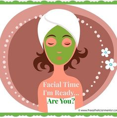 G Spa's Facial Extravaganza has started!!! Get you skin ready for Spring. All facials will be only $50.00! (Limited time only)  Choose any Facial from our Menu Below:  Balance Facial                         Good Feeling Facial               Face Fence Facial                         Delay Anti Aging Facial              Gold Stem Facial                    Casmara Mask Treatment      Details for these services can be found at www.gspalaserclinic.com or call 905-915-6772 :)