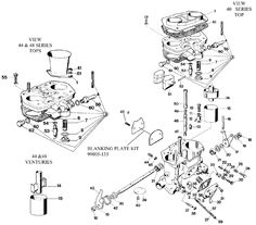 Weber IDF carburetor diagram Break-Down Normal Body Weight, Combustion Engine, Fuel Injection, Performance Parts, Air Filter, Body Shapes, Engineering, Diagram, Newport Beach
