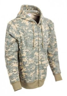 Shop powered by PrestaShop Army Shop, Military Jacket, Hooded Jacket, Athletic, Hoodies, Sweaters, Jackets, Shopping, Clothes