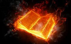 As Poéticas Crônicas De Asin Du An No In - Somente De Mim Vem O Fogo - Canto LII | Asas Inomináveis De Um Anjo Noturno Inominável