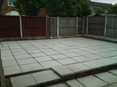 Professional driveway cleaning and jetwashing, sanding and sealing - Wirral, Liverpool and Cheshire