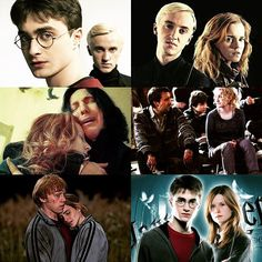 Do you like it as much as we do?    Love Harry Potter? Visit us: WorldOfHarry.com    #HarryPotter #Harry_Potter #HarryPotterForever #Potterhead #harrypotterfan #jkrowling #HP