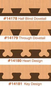 Image Result For Maverick Cnc Dovetail Joints Ab Cnc In