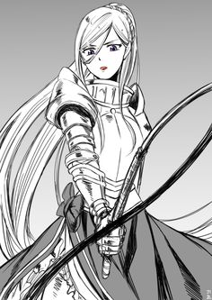 Bishamon // Noragami Bishamonten Noragami, Noragami Anime, All Anime, Manga Anime, Anime Art, Anime Girls, L Lawliet, Version Francaise, Ghibli Movies