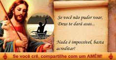 pergaminho-de-deus-praieira-rocha-1472079115.jpg (800×420)