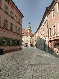 999 Unable to process request at this time -- error 999 Places In Europe, Places To Visit, Kitzingen Germany, Germany Area, Army Day, World View, What A Wonderful World, Germany Travel, Wonders Of The World