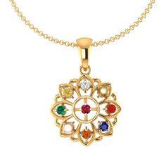 http://www.atjewel.com/floral-navratan-pendant