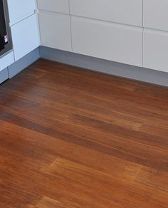 Easy Maintenance Flooring Bamboo Cali Bamboo Flooring Is Treated - Bamboo floor scratches easily