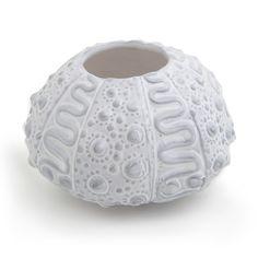 Urchin Vase 13cm