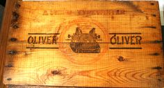 Shipping Crates and Vintage Boxes – Crafted Woodworking :: Custom, Hand Made Goods from Philadelphia Crate Ideas, Shipping Crates, Vintage Box, Made Goods, Bamboo Cutting Board, Gift Baskets, Philadelphia, Boxes, Woodworking