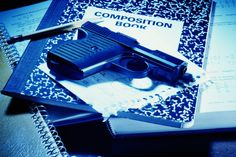 Rise of Campus Carry Laws and Sexual Assault