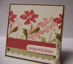 WT159-Misted Flowers by Luv2Stamp - Cards and Paper Crafts at Splitcoaststampers