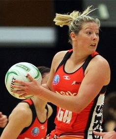 Australian franchises dominated the pre-ANZ Championship Summer Challenge in Melbourne at the weekend although the Southern Steel and Canterbury Tactix were both encouraged by their performances.