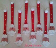 Winter season craft idea for preschool kids Kindergarten Christmas Crafts, Christmas Crafts For Kids, Christmas Activities, Christmas Projects, Holiday Crafts, Kids Crafts, Noel Christmas, Diy Christmas Ornaments, Christmas Decorations