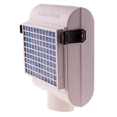 Use This If You Can T Vent Your Dryer To The Outside