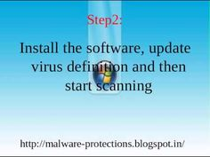 Have no idea how to remove PlayBryte.com? Automatic PlayBryte.com removal tool is best program to get rid of malicious PlayBryte.com virus completely in few step by step process.