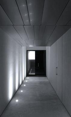 Pinoni + Lazzarini   Private House Imola, 2014