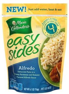 Marie Callender's Easy Sides, Only $0.04 at Target!