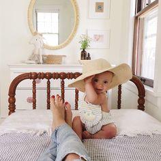 52 trendy wedding photography ideas with children little girls Little Babies, Little Ones, Cute Babies, Little Girls, Baby Baby, Baby Kind, Baby Flu, Newborn Bebe, Foto Baby