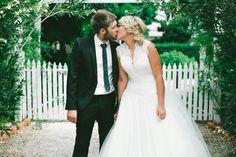 j + d wedding.