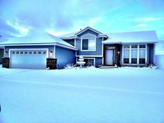 Lease Option. Available January 1st! Beautiful 4 bedroom/2 bath home in Strawberry Fields in Hayden, Idaho. Living room and family room. Two car garage. Asking $5,000 down. You can also search more homes for sale and rent.