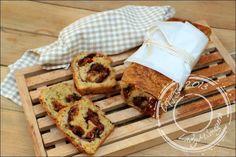 Cake-focaccia-salami-olives-tomates-confites (3)