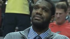 Oden signs $2.2 million deal with Miami Heat