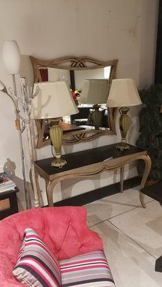 Super 89 Best Hf Store E11 Islamabad Images Best Sofa Home Inzonedesignstudio Interior Chair Design Inzonedesignstudiocom
