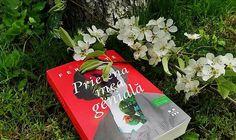 Cărți, filme și cafea: Prietena mea geniala - Elena Ferrante