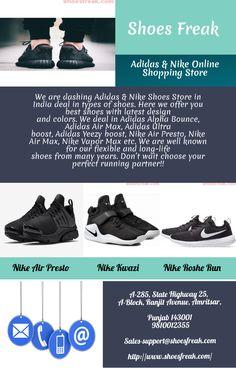 Men's Clothing Dashing Adidas Own The Run 7 Inch Mens Running Shorts Shorts Black