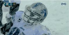 Calvin Johnson can adapt to any environment!  http://www.prosportstop10.com/top-10-wide-receivers-2015/