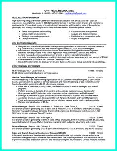Public Relations Executive Resume Example  Executive Resume