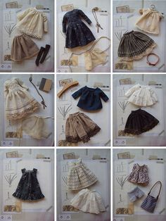 sewing this week | Flickr : partage de photos !