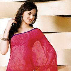 Latest saree designs sneha in green uppada pattu silk saree random