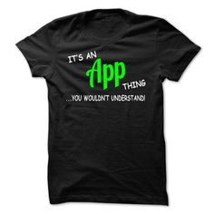 App thing understand ST420 - #lrg hoodies #offensive shirts. SAVE => https://www.sunfrog.com/Names/App-thing-understand-ST420.html?id=60505