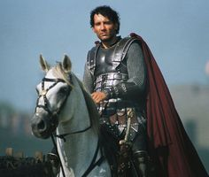 Clive Owen as the once and future king of Touchstone Pictures' King Arthur King Arthur Facts, King Arthur Movie, King Arthur Excalibur, Vikings, Male Character, Edward Furlong, Roi Arthur, Touchstone Pictures, John Connor